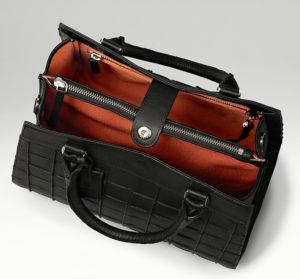 1b6f3891858 Bag taske brandet Bolinder Stockholm står Ulrika Bolinder, som i 2014  startede et nyt taskebrand. Alle designet ud fra NYC's gader, som et bykort  over ...